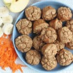 mini-baby-muffins-with-ingredients