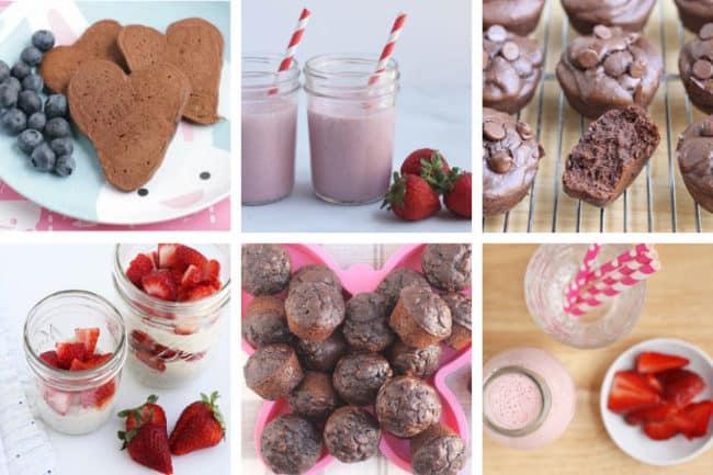 valentines-breakfast-featured