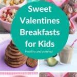 valentines breakfast pin 1