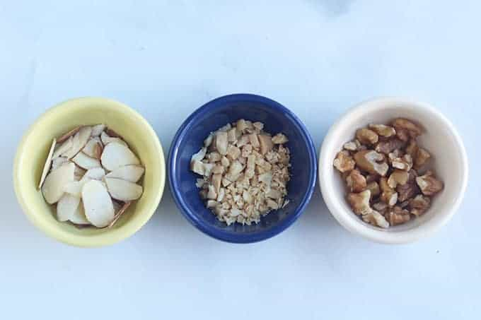 chopped-nuts-for-kids