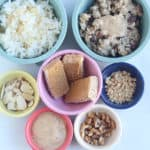 examples-of-nuts-for-kids-in-bowls