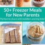 freezer meals pin 1