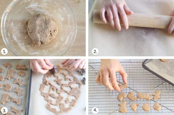 how-to-make-animal-crackers-step-by-step