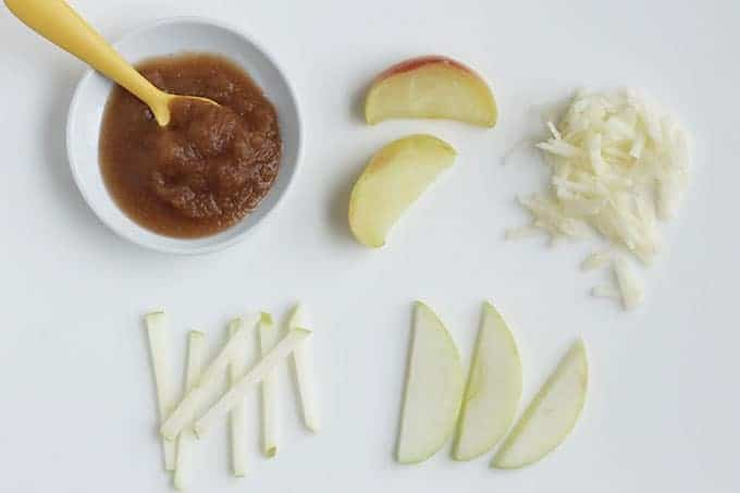 apples-cut-for-kids