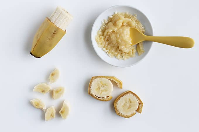 bananas-cut-for-kids