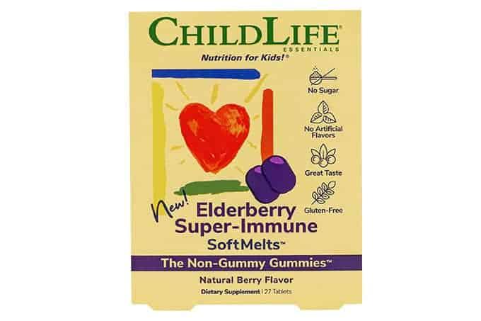 childlife-essentials-elderberry-softmelts