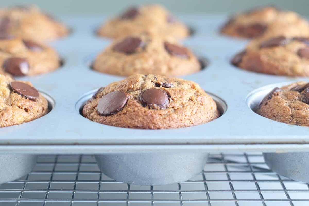chocolate-chip-banana-muffins-in-tin
