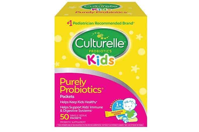 culturelle-probiotic-for-kids