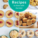 easter recipes pin 1
