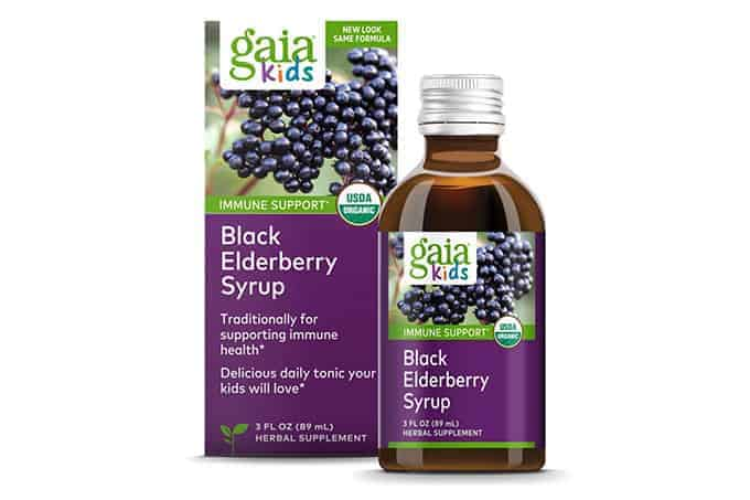gaia-elderberry-kids-syrup