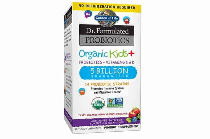 garden-of-life-kids-probiotics