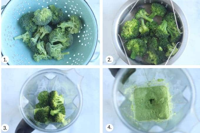 how-to--make-broccoli-puree-step-by-step