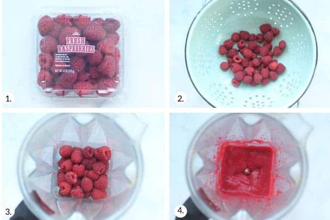 how-to-make-raspberry-puree-step-by-step