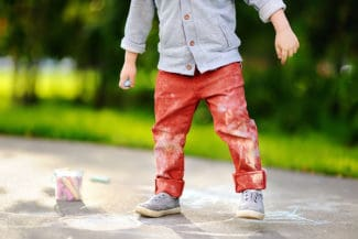 Master List of Free Activities for Kids
