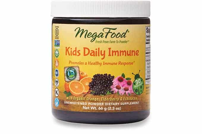 mega-food-kids-daily-immune