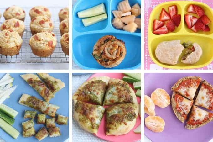 pizza-recipes-for-kids-grid