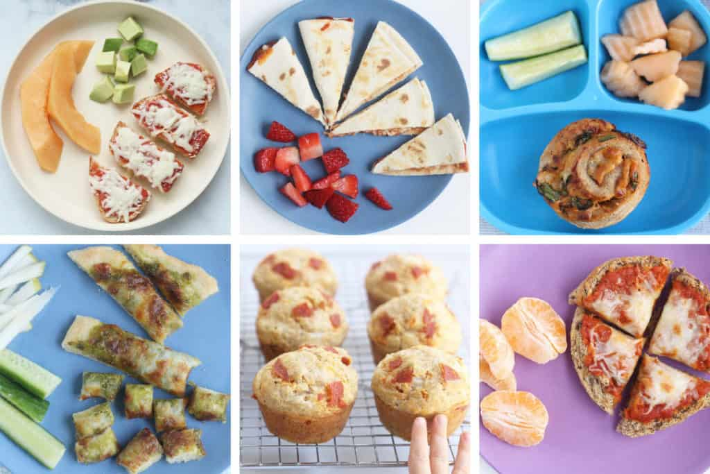 pizza-recipes-for-kids-in-grid-of-6