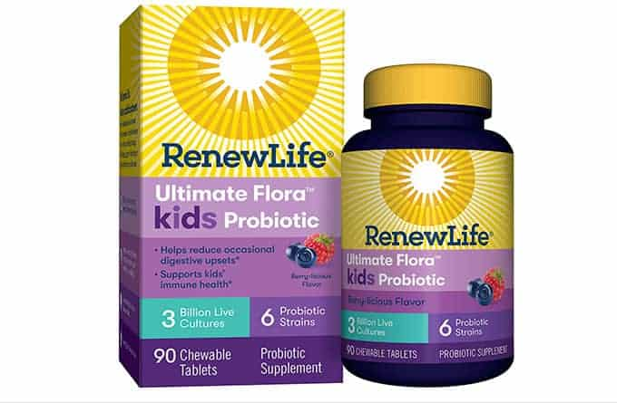 renew-life-kids-probiotic