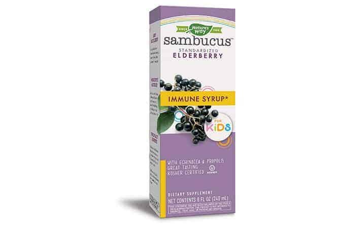 sambucus-kids-elderberry-syrup