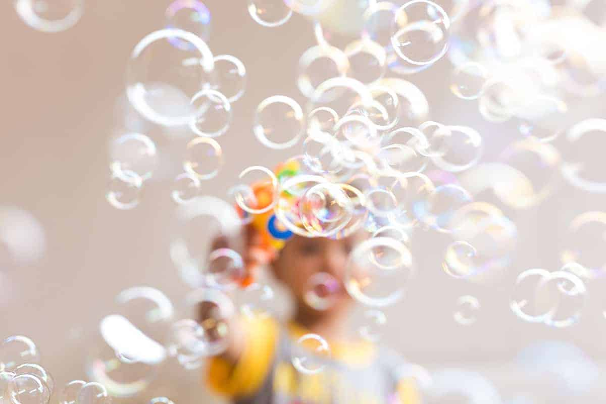 toddler-blowing-bubbles