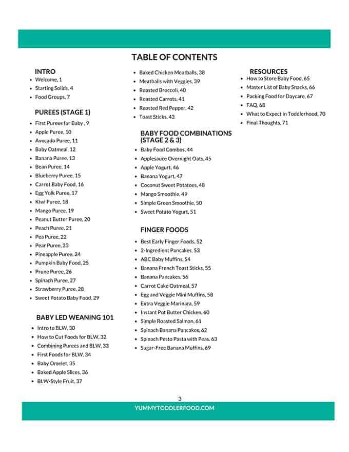 ybf-sample-page-3