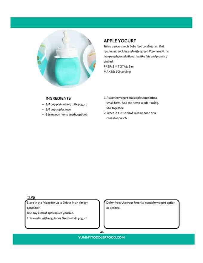 ybf-sample-page-5