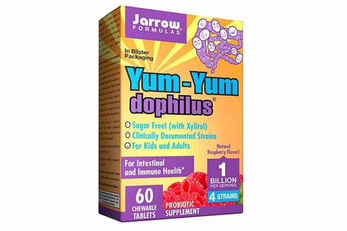 jarrow-yum-yum-dopholis-for-kids