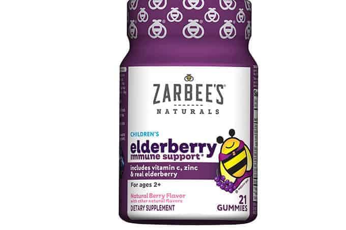 zarbees-elderberry-syrup