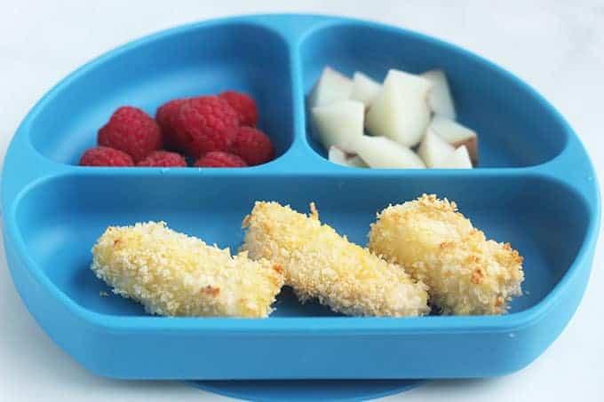 fish-sticks-on-blue-kids-plate