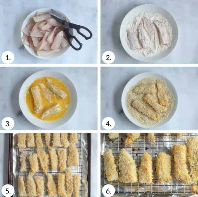 how-to-make-fish-sticks-step-by-step