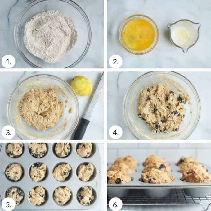 how-to-make-lemon-blueberries-step-by-step