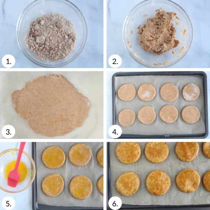 how-to-make-teething-biscuits-step-by-step