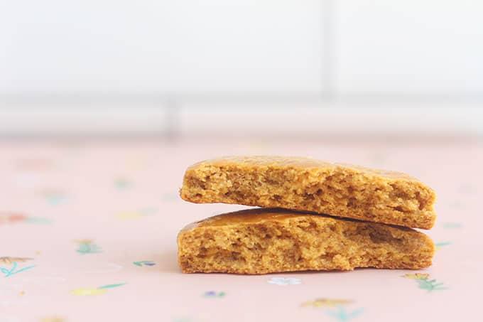 teething-biscuits-broken-in-half