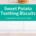 teething biscuits pin 1