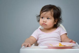 What is Neophobia? (A Must-Read for Picky Eaters)