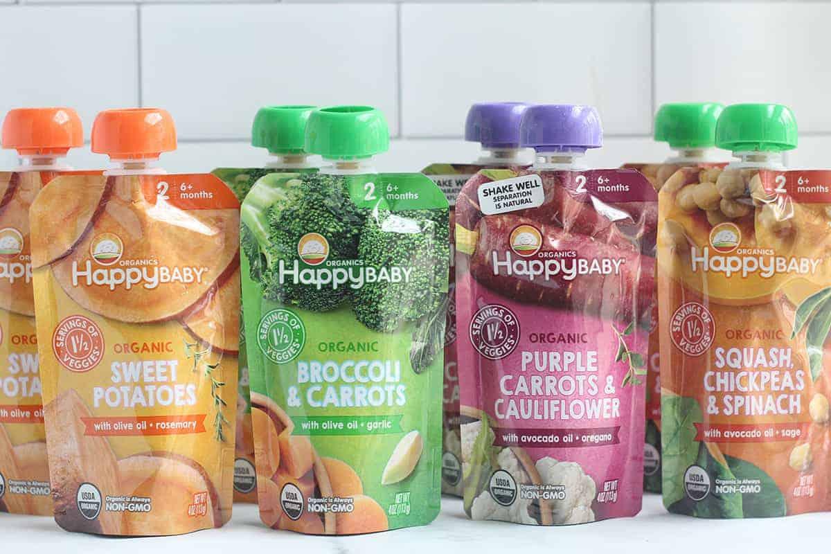 Happy-Family-Organics-savory-blends