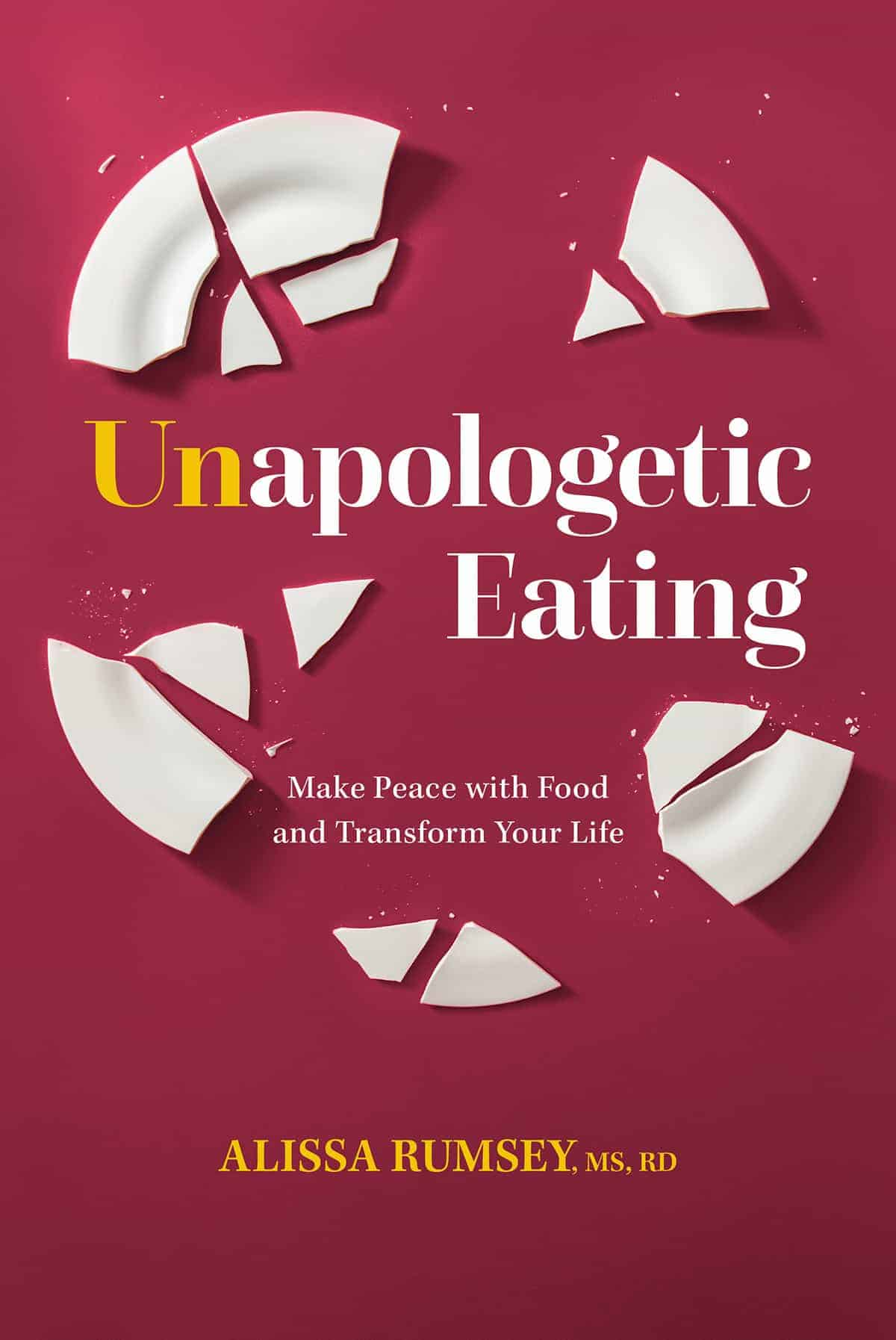 Unapologetic-Eating-cover