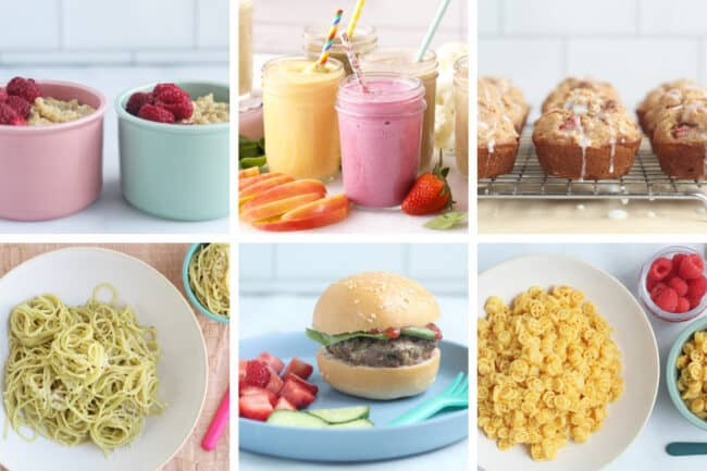 may-meal-plan-featured-image