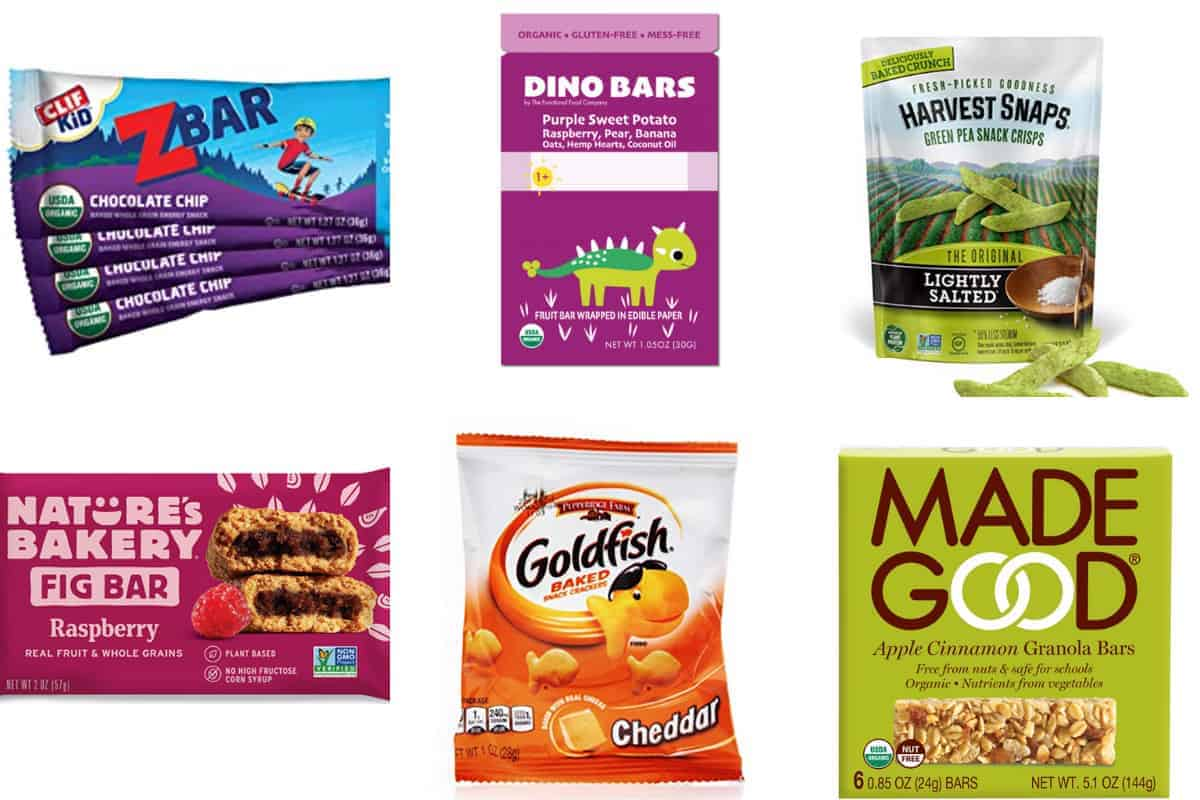 shelf-stable-beach-snacks-in-grid