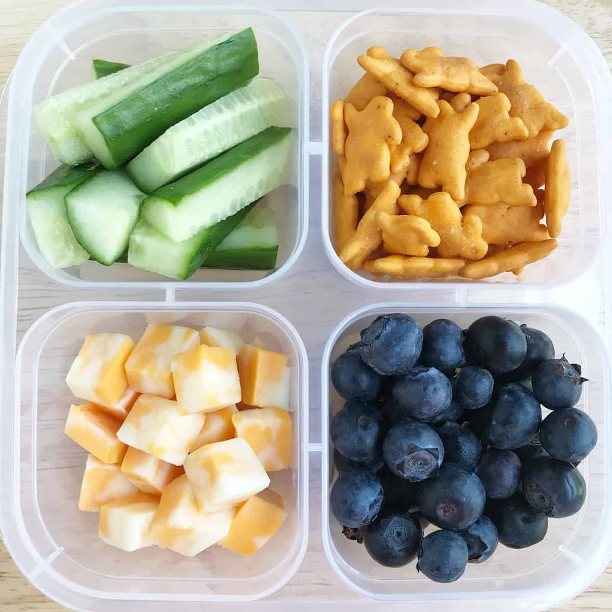 snack-lunch-in-clear-container
