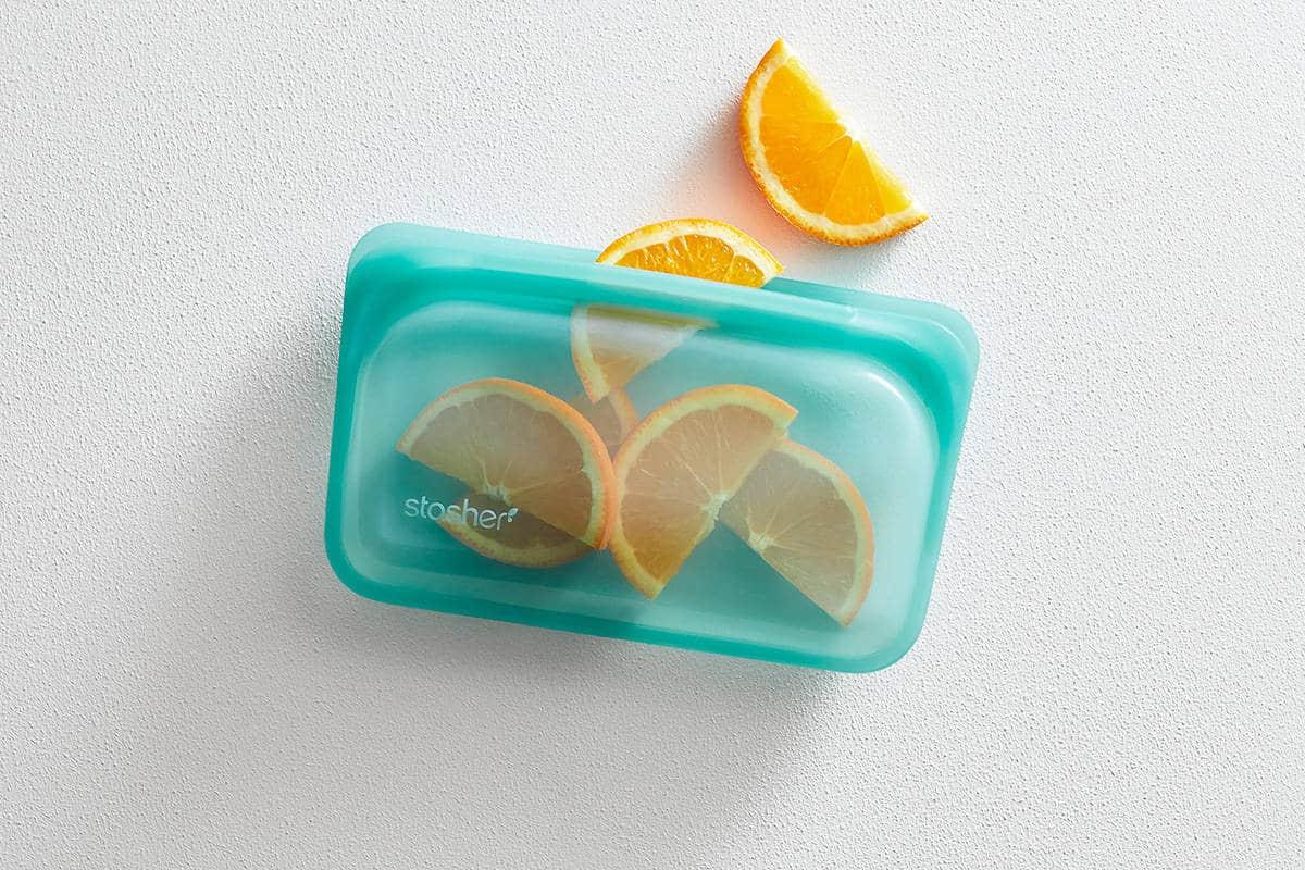 stasher-snack-bag-in-teal