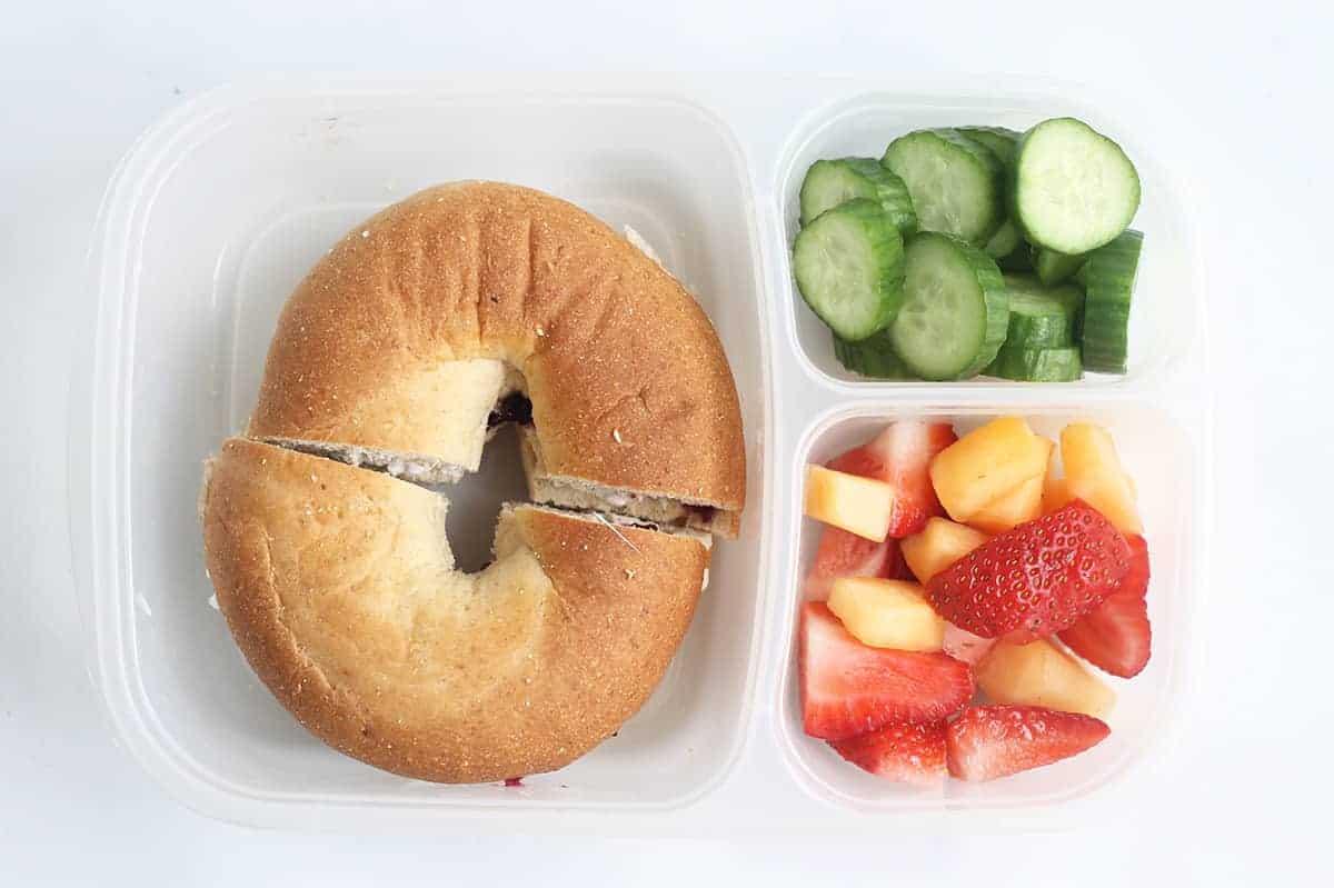 bagel-sandwich-lunch