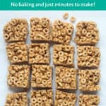 cereal-bars-pin