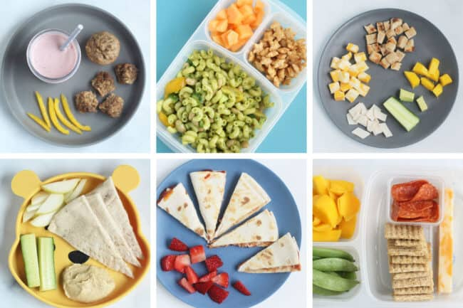 summer-lunch-ideas-featured-image