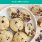 chocolate-chip-muffins-pin-1