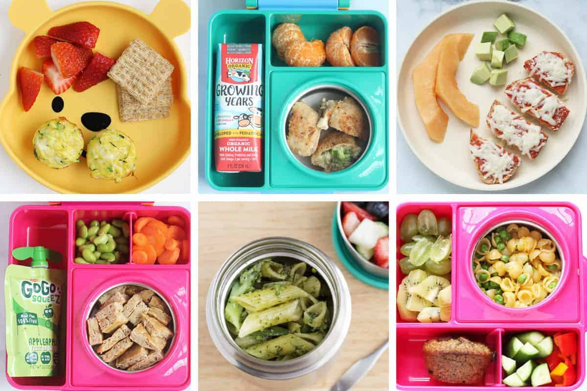 hot-lunch-ideas-featured