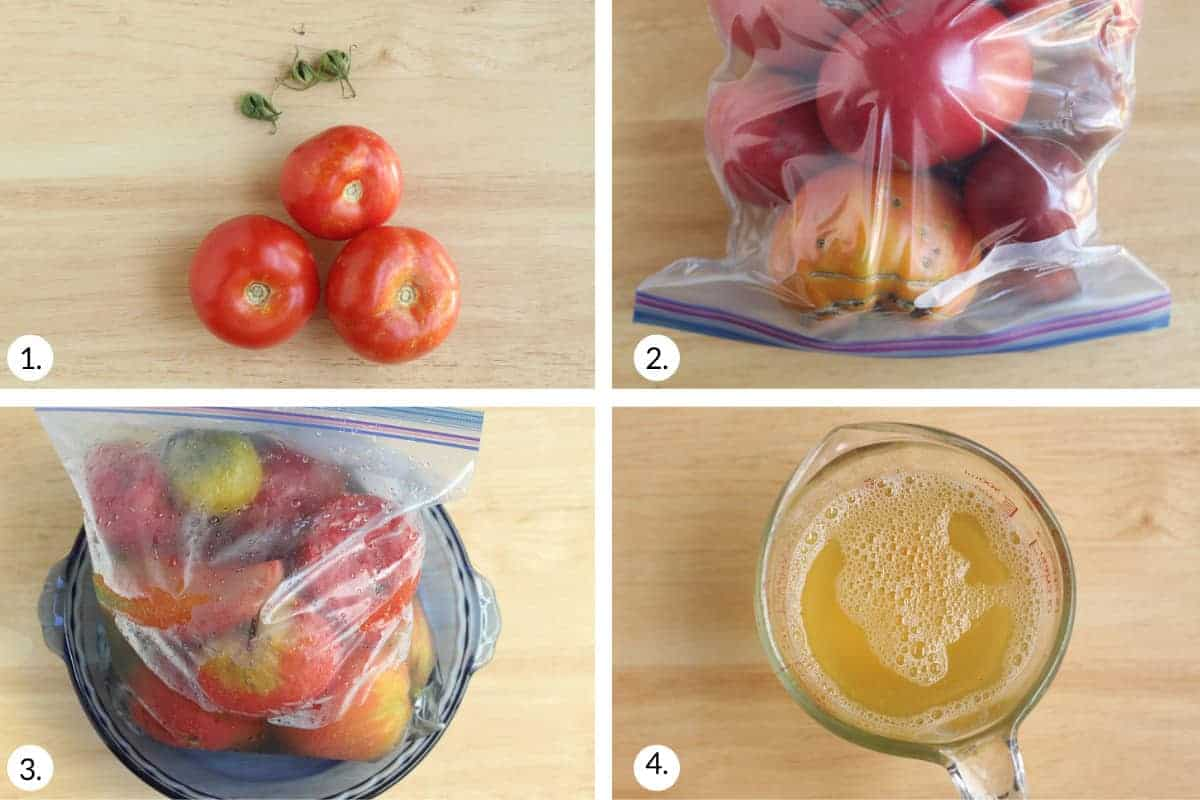 how-to-freeze-tomatoes-step-by-step-copy