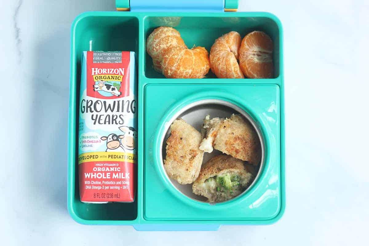 pizza-bites-in-lunchbox