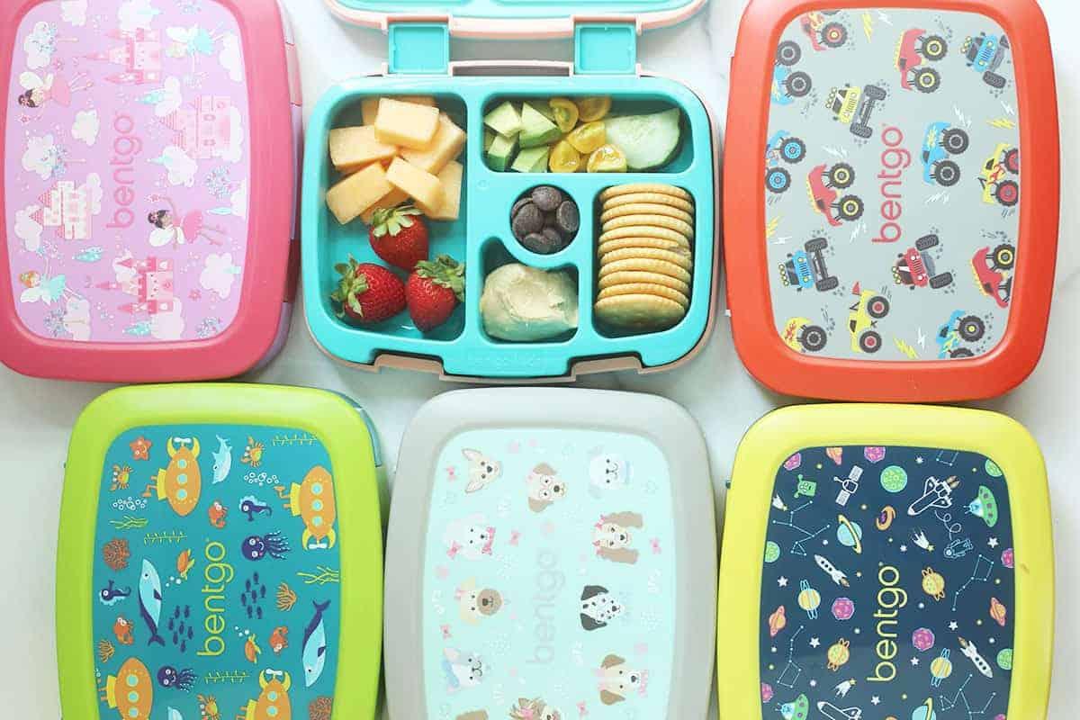 bentgo-lunchboxes