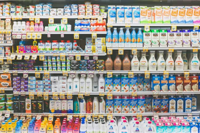 dairy-aisle-of-grocery-store